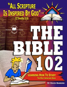 Bible 102 Web Cover